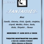2015-06-fantaisies